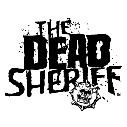 Western Dime Novel Tradition Resurrected with New Supernatural   Series, 'TheDead Sheriff'