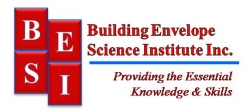 Building Envelope Science Institute Holds Its Fourth Training Conference for Defective Drywall