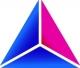 IASeminars Ltd