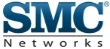 SMC and NYCE Networks Announce Strategic Home Networking Products Partnership