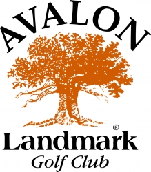 Landmark Golf Club at Avalon Announces New General Manager