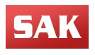 Iraq's Economic News Channel Visits SAK Corporate Offices in Baghdad