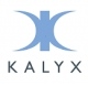 KALYX Technologies, Inc.