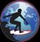 Surfspots-GPS