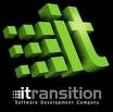 Itransition Listed in Global Outsourcing 100 for 2010