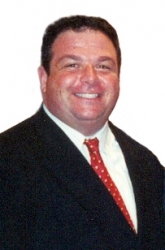 Bagolie Friedman Injury Lawyers of Jersey City, New Jersey Launch New Website