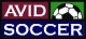 AVID Soccer Equipment Review