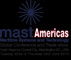AMI to Support MAST as the Event's First Ever Specialist Market Information Partner