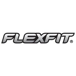 Flexfit Headwear Donates $30,000 to Haiti Earthquake Relief Efforts Through Caritas.org