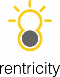 Rentricity Presents to National Association of Regulatory Utility Commissioners (NARUC) at Winter Committee Conference