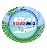 EV-Charge America Launches Global Charge Net™ Smart Grid Enabled EV Charging Stations, Integrated with GridPoint, Inc.'s Smart Charging Software
