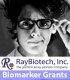 RayBiotech, Inc