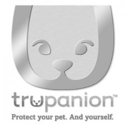 Trupanion Reaches 10,000 Fans on Facebook