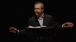The Longfellow Big Read Presents Two Dramatic Readings by Michael Maglaras