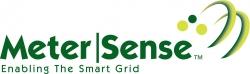 Groton Utilities Selects NorthStar Utilities Solutions' MeterSense MDM
