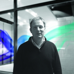 UK Window Film Company Seeks Coveted ISO 14001 Management Tool