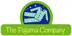 The Pajama Company Takes the Stage at Pre-Oscar Celebrity Gift Suite