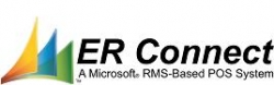 ER Connect Teacher POS Built on Microsoft RMS - On Display at NSSEA Ed Expo in Orlando Booth #1050
