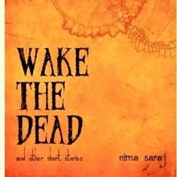 New Book,