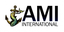 AMI International Teams with Jacob Fleming Conferences as Market Information Partner for International OPV 2010