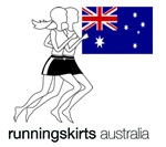 Running Skirts is Thrilled to Launch Expansion Into Australia & New Zealand