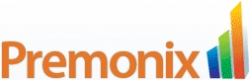 Premonix, Inc. (www.premonix.com) Secures Seed Capital, Updates Product Range, Seeks to Grow Business Partner Community