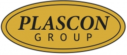 Plascon Group Launches New Website