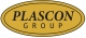 Plascon Group