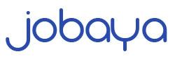 Jobaya Tests VOD Service for iPhone and iPad