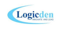 Logicden Launches Drug Medical Information (DMI) Software, Along with Search Request Manager (SRM) and Drug Literature Knowledgebase (DLK) for Pharmaceuticals