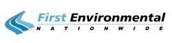 FirstEnvironmental.com Redesigned and Ready to Respond
