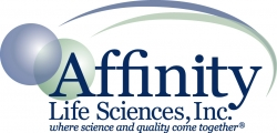 Affinity Life Science and JSW Life Sciences Ink Strategic Partnership