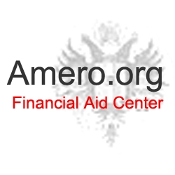 Amero Enterprise Launches New Financial Aid Website, Amero.org