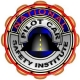 National Pilot Car Safety Institute, Inc