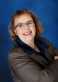 Culture Coach International CEO Kari Heistad Wins National Entrepreneurship Award