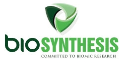 Bio-Synthesis Awarded NIH Grant to Develop Synergistic Adjuvants that Stimulate both Innate and Adaptive Immunities