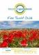 Lanzarote Guidebook