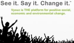Eco Meets the 21st Century