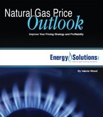 Energy Solutions, Inc. Releases Natural Gas Price Outlook