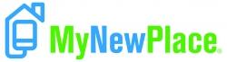 MyNewPlace Launches RentEngine, Innovative Listing, Syndication Service