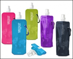 Envere Adds Vapur Anti-Bottles to Product Line