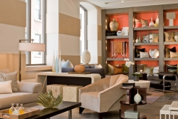 Duffy Design Group Presented With International Interior Association IIDA Award For Best Retail