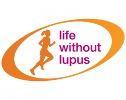 S.L.E Lupus Foundation Selected as Lupus Charity Partner for ING New York City Marathon 2010