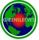 Greensleeves LLC