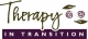 Therapy in Transition LLC