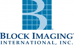 Block Imaging International, Inc Announces New PET/CT & PET Product Manager for Refurbished Medical Imaging Equipment