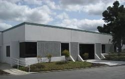 inXitu, Inc. Relocates to Larger Facilities