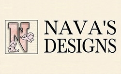 Iconic Luxury Baby Bedding Designer Nava Writz Re-Joins Forces with Allison Dawn Public Relations