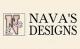 Nava's Designs