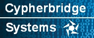 Cypherbridge Systems Announces Expanded Device Security Portfolio - Secure Boot Loader and File Encryptor
